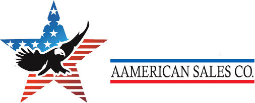 AAmerican Sales Promotions